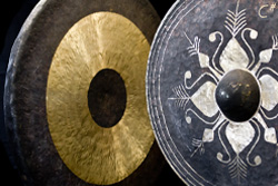 Gong Rental Germany