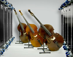 double bass rental preissler music berlin. Black Bedroom Furniture Sets. Home Design Ideas