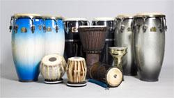 vermietung worldpercussion